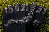 HFC'15 - Macron Rivet Handschoenen 6