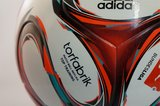 Adidas Torfabrik Replica trainingsbal 2