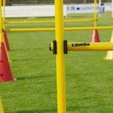 Cawila Trainingsstangen - Clip 1