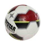 Derbystar Classic s-light voetbal