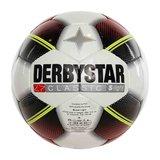 Derbystar Classic Super Light