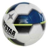 Derbystar Classic Light voetbal
