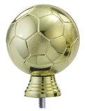 PF300.1 Voetbal met standaard
