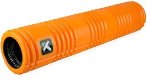 Foam Roller The Grid 2.0