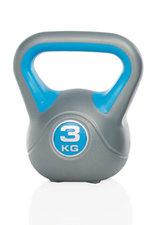 Gymstick Kettlebell 3 kg