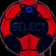 Select Futura handbal