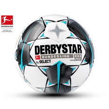 Derbystar Brillant APS Bundesliga