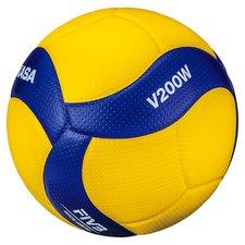 Mikasa V200W volleybal
