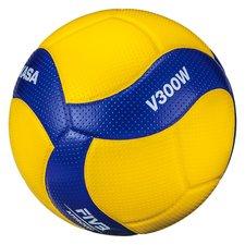 Mikasa V300W volleybal