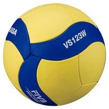 Mikasa VS123W volleybal