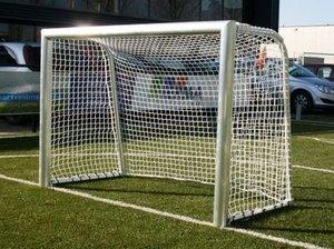 Celtic - inklapbaar voetbaldoel 1,8x1,2m