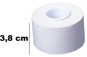 Cawila Sporttape Premium   3,8cm