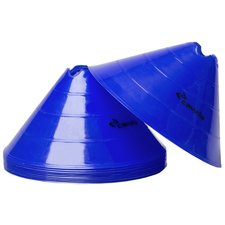 Cawila afbakenschijven groot - blauw
