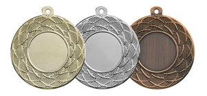 Medaille EM4001