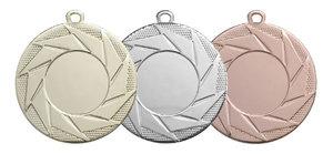 Medaille EM4000