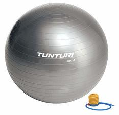 Tunturi Gymbal Fitnessbal