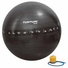 Tunturi Gymbal Fitnessbal Anti-burst