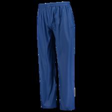 Tricorp Regenbroek Basis - blauw