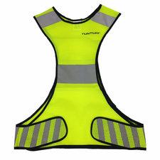 Tunturi Hardloopvest | Running vest