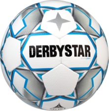 Derbystar Apus Light voetbal