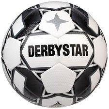 Derbystar Apus TT voetbal