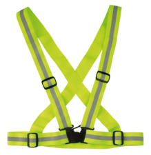 Wowow Cross belt | Kruisgordel