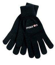 Macron Iceberg handschoenen - ner