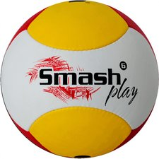 Beachvolleybal Gala Smash Play 6