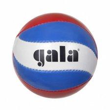 Gala mini promo volleybal