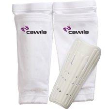 Cawila Move scheenbeschermers - wit