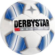 Derbystar Magic pro Light voetbal