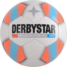 Derbystar Junior Light voetbal