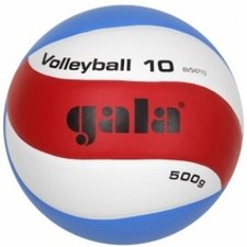 Gala 500 grams trainingsbal