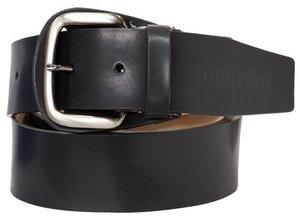 Macron Belt Pro - ner