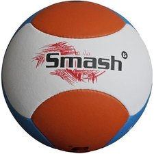 Gala Smash 6 volleybal