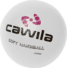 Cawila Soft handbal