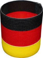 Cawila Aanvoerdersband Duitsland