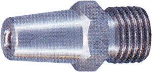 Cawila Naald adapter