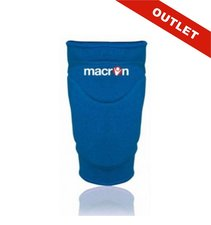 Macron Reflex kniebeschermers - azz