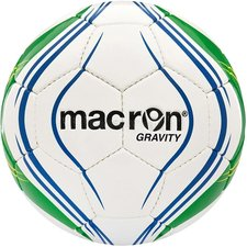 Macron Gravity futsal