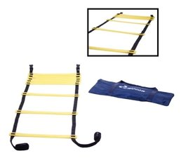 Cawila Indoor trainingsladder