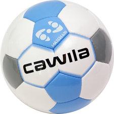 Cawila Match 630 bal