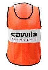 Cawila Pro hesje - oranje