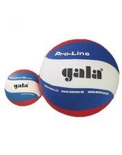 Gala Fun bal
