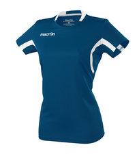 Flash Veendam - Macron Alkaline shirt - nav