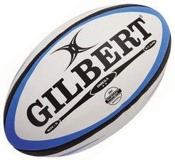 Gilbert Omega rugbybal
