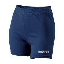 Macron Marina short - nav