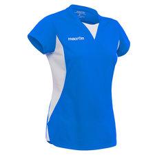 Macron Iridium shirt - azz