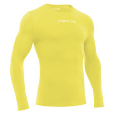 Macron Performance long sleeves - gia