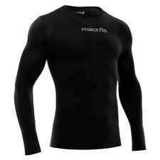 Macron Performance long sleeves - ner